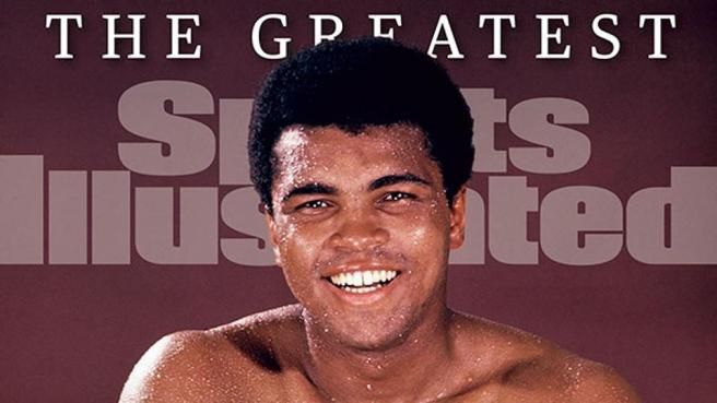 muhammad-ali-si-cover_0 - Copy (2)