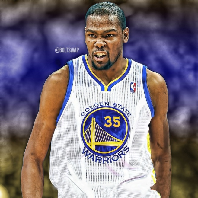 Durant A Warroir