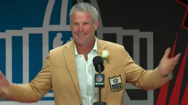 brett-favre-hof-speech