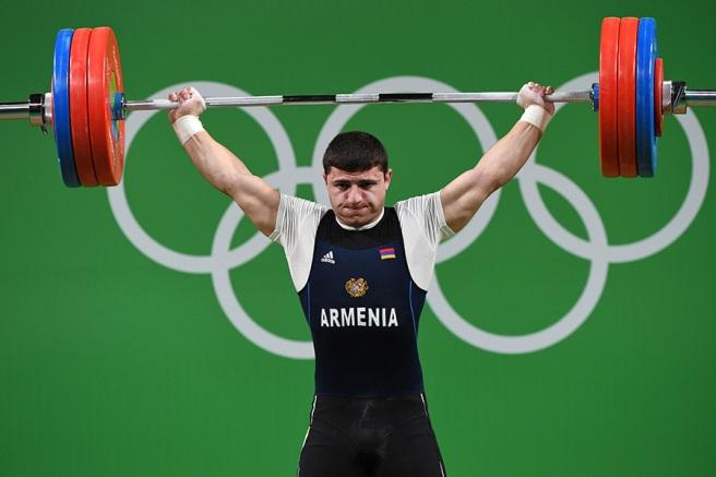 Olympics-andranik-a