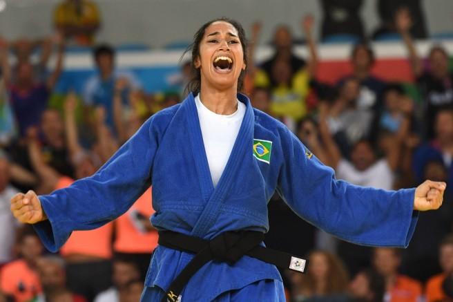 olympics-athletes-reactions