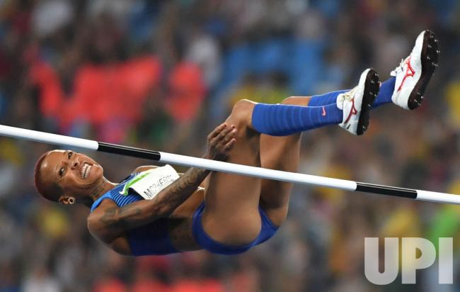 Olympics-Track-Field_14_1