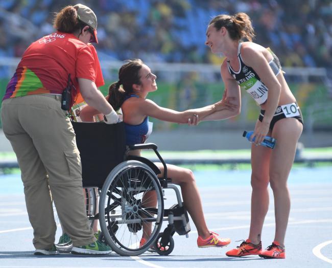 Olympics-Track-Field_20_1