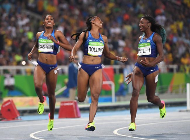 Olympics-Track-Field_31_1