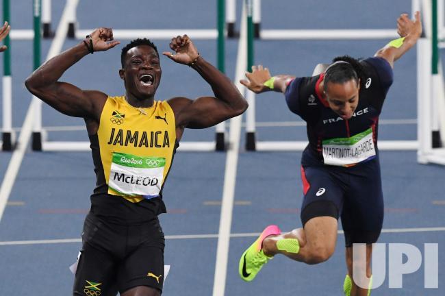 Olympics-Track-Field_45_1