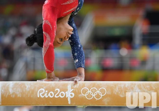 Olympics-USAs-Fierce-Five-Womens-Gymnastics_3_1