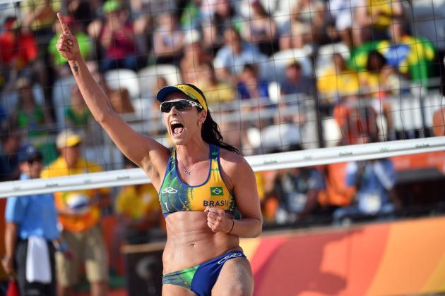 Olympics-Womens-Beach-Volleyball_42_1