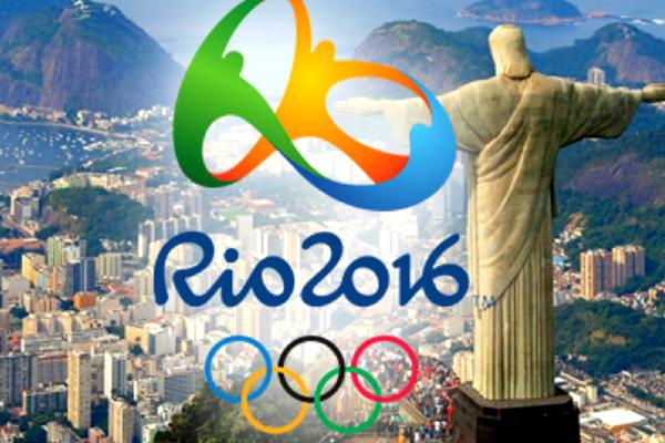 rio-olympics-aug