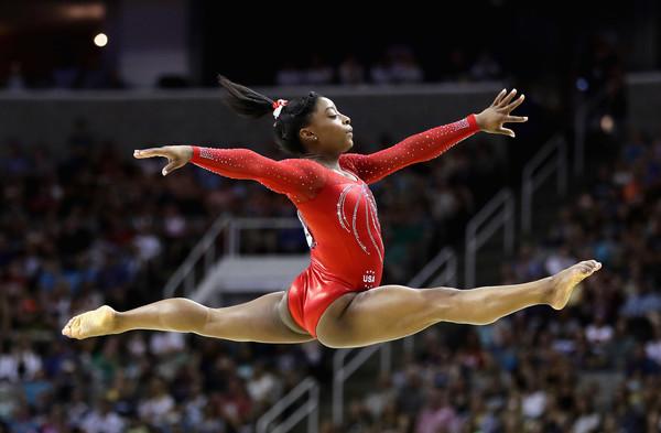 Simone+Biles+2016+Olympic+Trials+Women+Gymnastics+R9aY4NkDtX4l