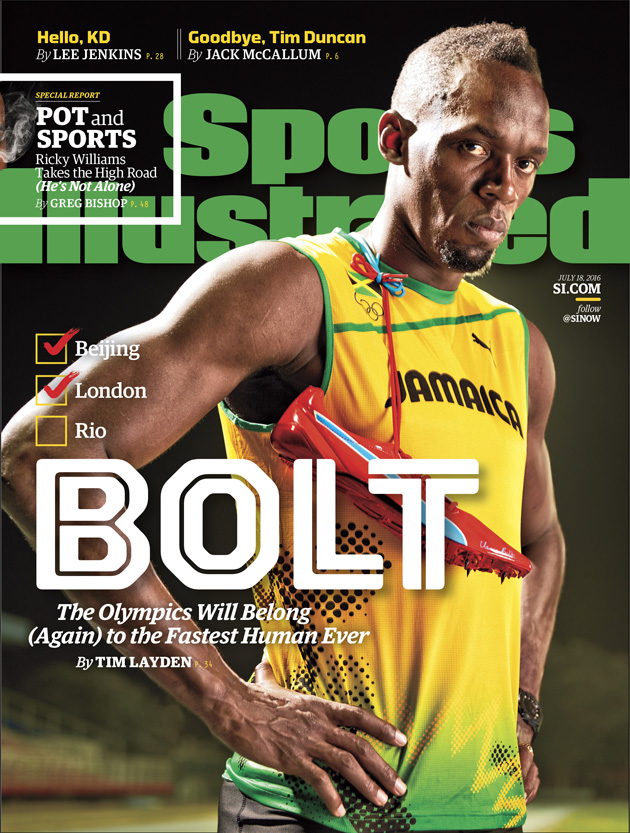 usain-bolt-sports-illustrated-cover