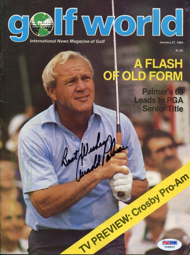 1974-arnold-palmer-signed-golf-world-magazine-cover-3