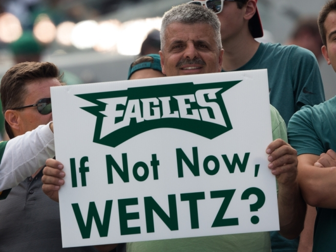 if-not-now-wentz