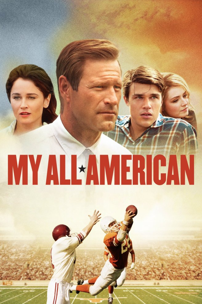 my-all-american2