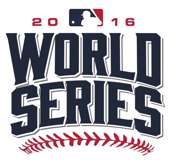 world-series-logo