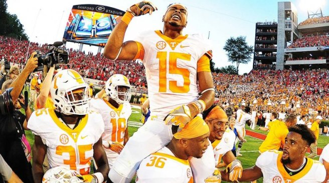 xjauanjennings_georgia_2016