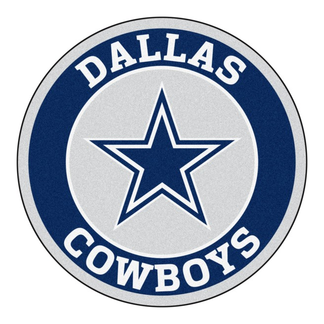 dallas-cowboys-nfl-roundel-area-rug