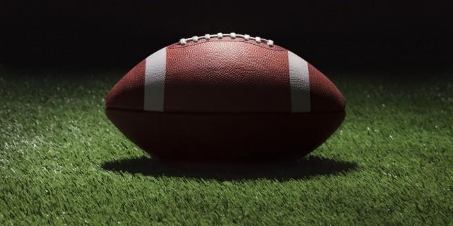 football-dark