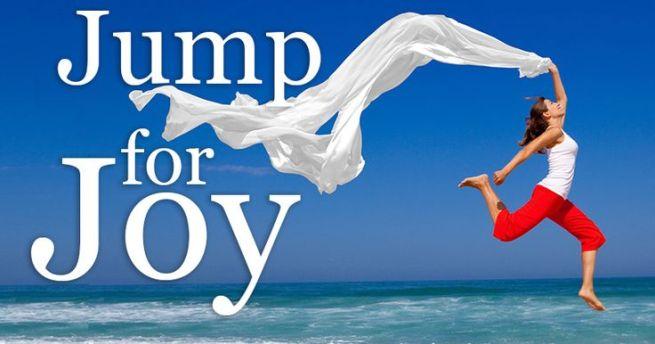 jump-for-joy2