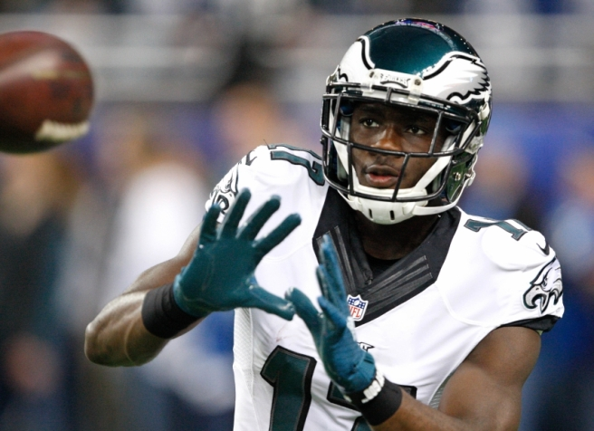 nelson-agholor-nfl-philadelphia-eagles