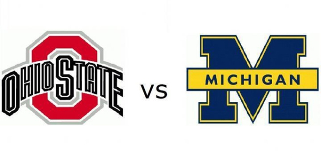 ohio-state-michigan