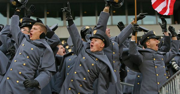 army-beats-navy-2