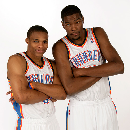 russell-westbrook-e-kevin-durant-1