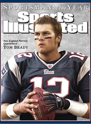 tom_brady_sports_illustrated