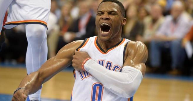 russell-westbrook-not-feeling-new-nba-all-star-voting-system-2017-images-jpg