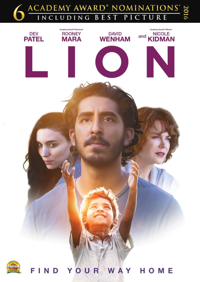 lion-dvd-cover-40