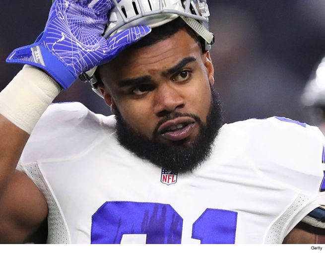 ezekiel-elliott-getty-3