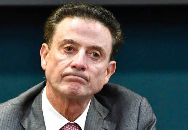 rick-pitino-effectively-fired