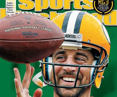 aaron-rodgers-sports-illustrated-cover-480x400