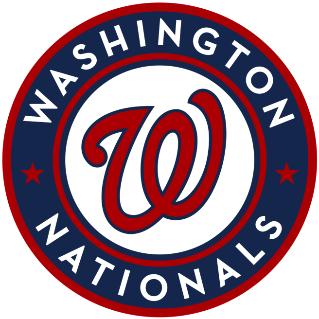 Washington_Nationals_logo_svg