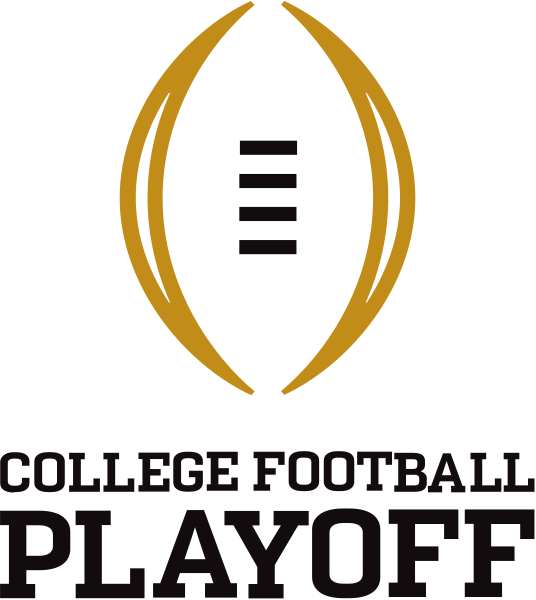 College_Football_Playoff_logo.svg