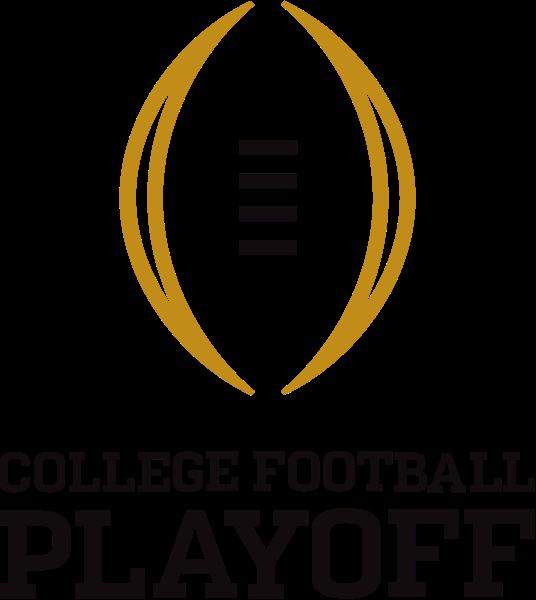 College_Football_Playoff_logo.svg