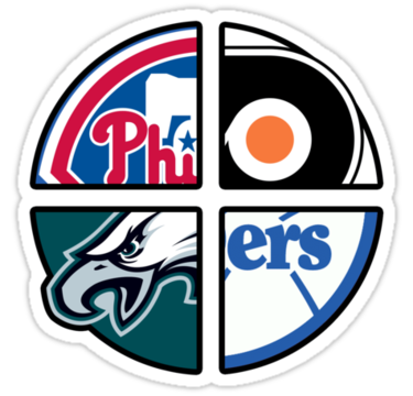 Philly Sports 2