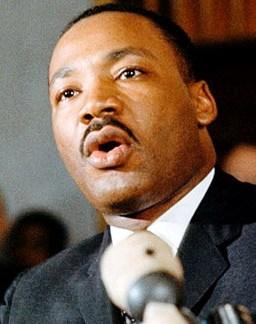 MLK, Jr.2