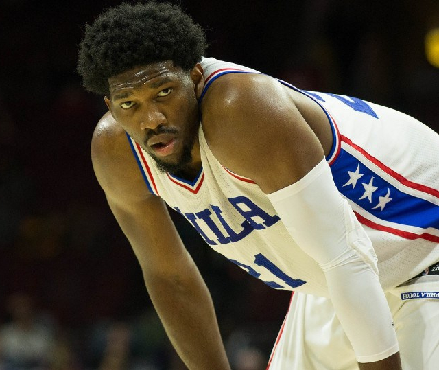 joel-embiid-out-of-gas