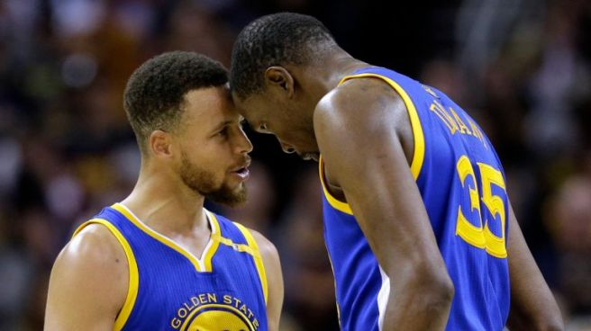 Curry-Durant
