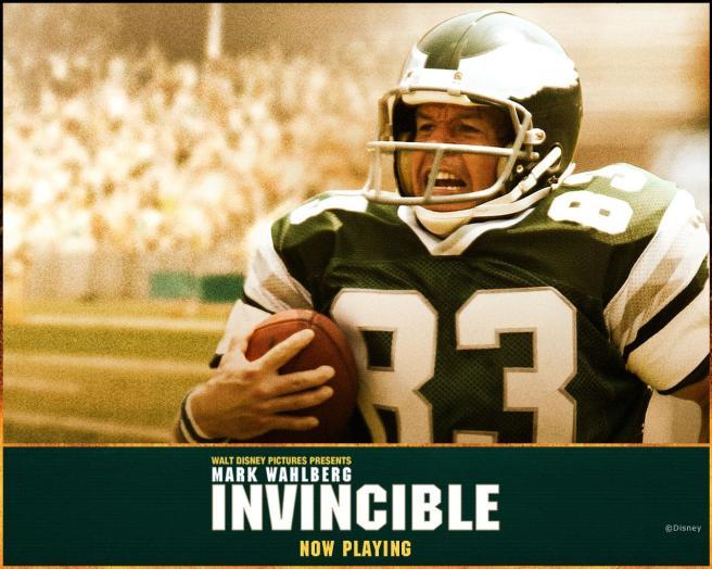 Invincible-Movie-Wallpaper