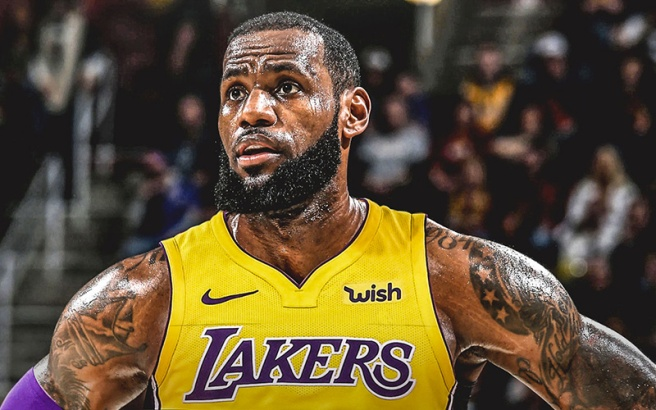 lebron-james-signs-4-year-154-million-deal-with-los-angeles-lakers