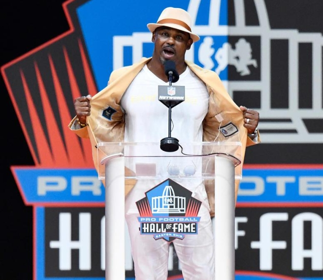 brian_dawkins_football_hall_of_fame_speech