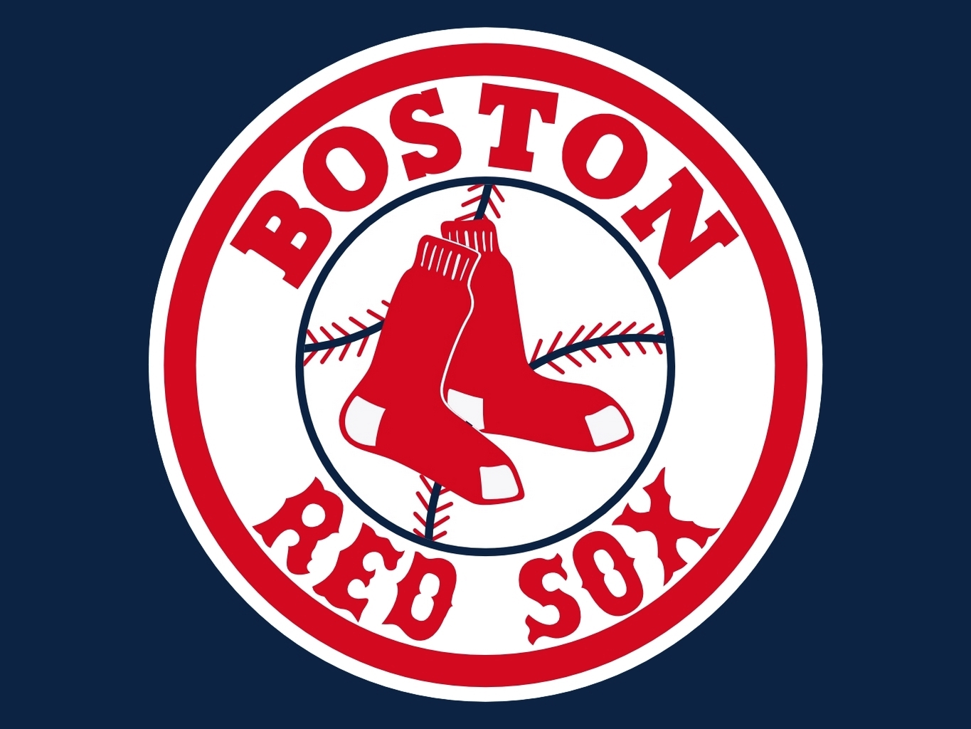 Red-Sox-Logo1