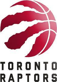 Raptors Logo. 2
