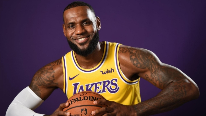 Lebron_James__The_King_.